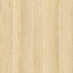 ЛДСП цвет Дуб светлый 131 (под заказ)