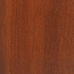 ЛДСП цвет Орех 592 (под заказ)