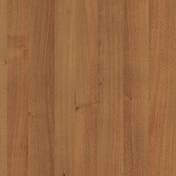 ЛДСП цвет орех гварнери 519 (под заказ)