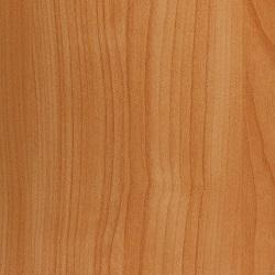 ЛДСП цвет Вишня оксфорд 380 (под заказ)