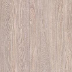 ЛДСП цвет ясень анкор светлый 239 (под заказ)