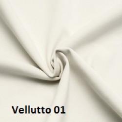 Велюр 01