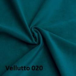 Велюр 020