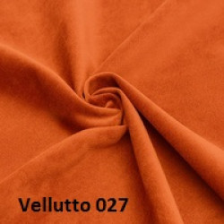 Велюр 027