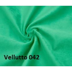 Велюр 042