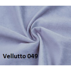 Велюр 049