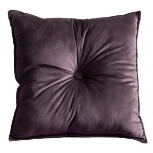 Декоративная подушка Sontelle Moletti