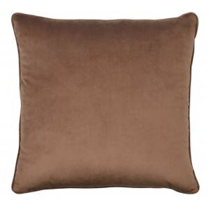 Декоративная подушка Sontelle Felito