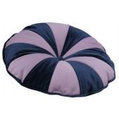 Декоративная подушка Sontelle Navila