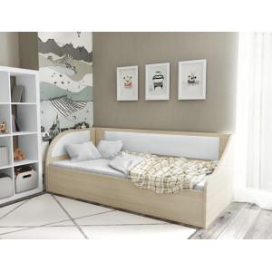 Детская кровать Sontelle Кэлми