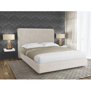 Кровать Sontelle Менди