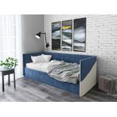 Кровать Sontelle Аланд Сонте