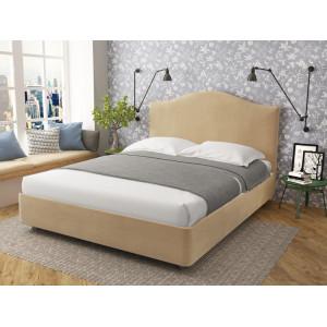 Кровать Sontelle Алеста