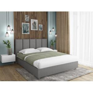 Кровать Sontelle Рибера
