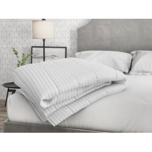 Одеяло Sontelle Bamboo Mik зима