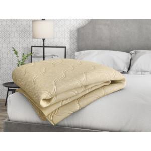 Одеяло Sontelle Kasheer Mik зима