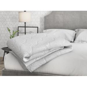 Одеяло Sontelle Libu Mik зима