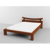 Кровать Йошико в японском стиле