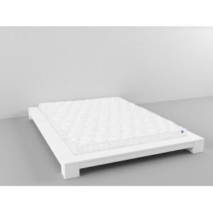 Кровать Кисараги в японском стиле