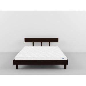 Кровать Атама в японском стиле