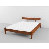 Кровать Кису в японском стиле