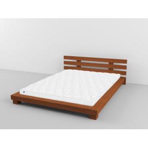 Кровать Нэру в японском стиле