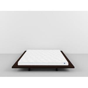 Кровать Нихон в японском стиле
