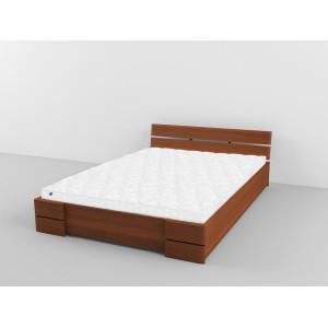 Кровать Токио в японском стиле
