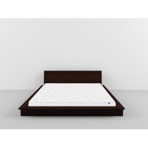 Кровать Ями в японском стиле