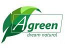 Производитель Agreen