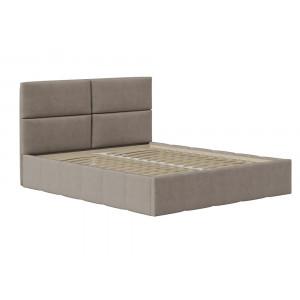 Кровать Corretto Медисон-1