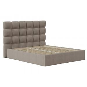 Кровать Corretto Эмили
