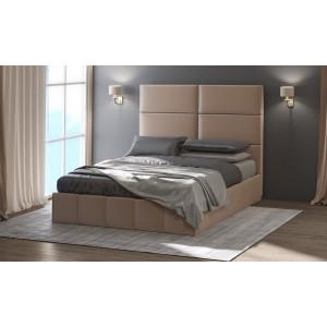 Кровать Corretto Медисон-2