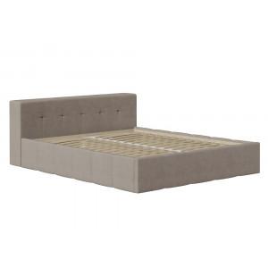 Кровать Corretto Стелла