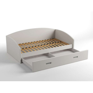 Кровать Димакс Априлия с ящиком