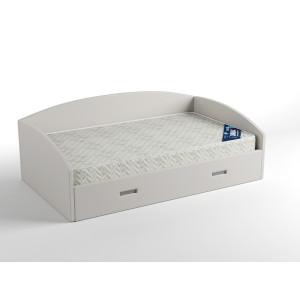 Кровать Димакс Априлия