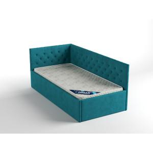 Кровать Димакс Бриони