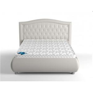 Кровать Димакс Эридан