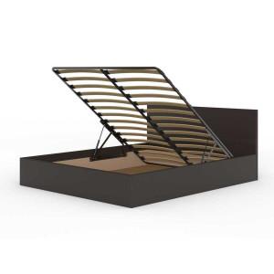 Кровать Димакс Джеффер с подъемным механизмом