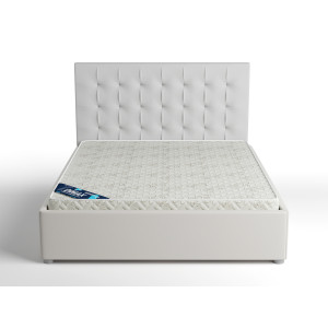 Кровать Димакс Нордо