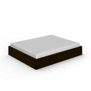 Кровать Димакс Риос подиум с подъемным механизмом