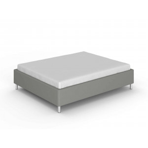 Кровать Димакс Риос подиум