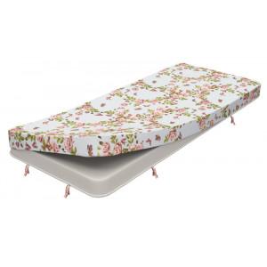 Матрас для дивана на липучках Димакс МЛ-10