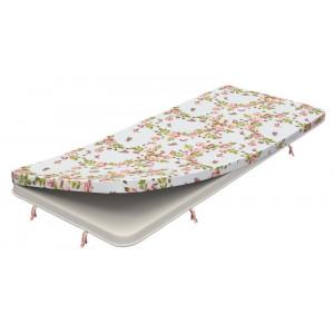 Матрас для дивана на липучках Димакс МЛ-5