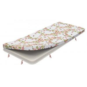 Матрас для дивана на липучках Димакс МЛ-6