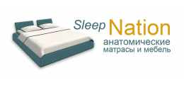 Sleep Nation