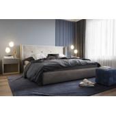 Кровать LuxSon CONNOR