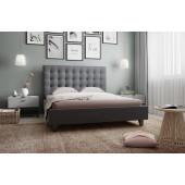 Кровать LuxSon AMBRA