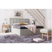 Кровать LuxSon ATTICO