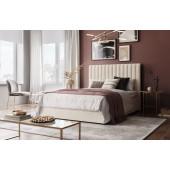 Кровать LuxSon ALA